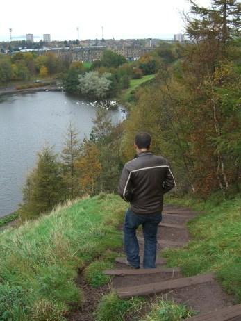 Edinburgh 271