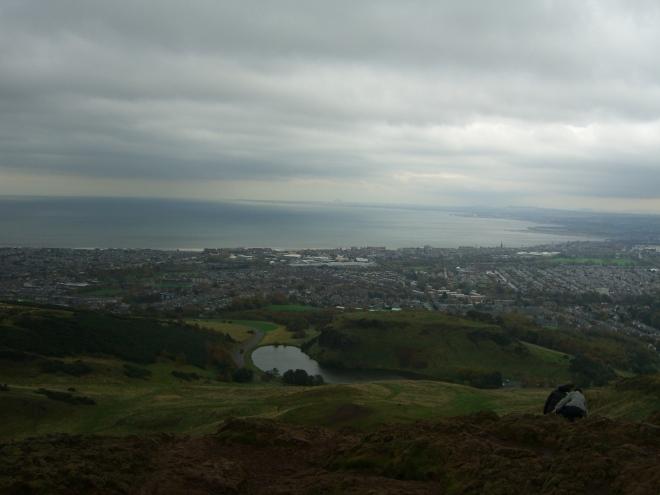 Edinburgh 264