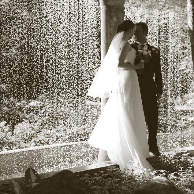 Official Wedding 255 - Copy