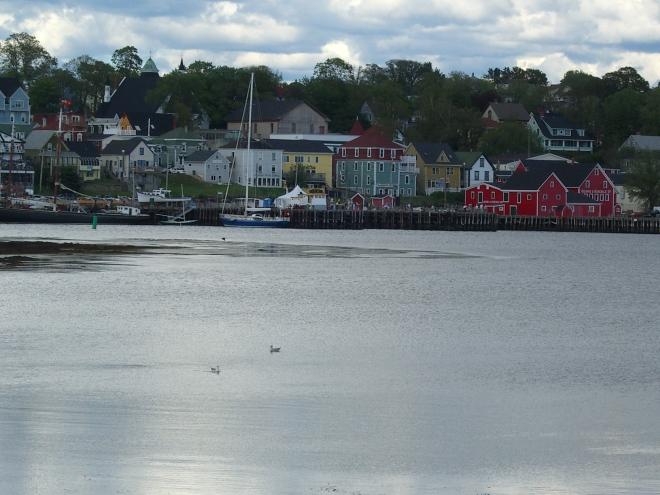 Halifax and Anniversary 048