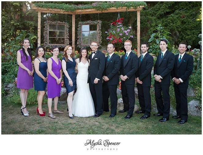 G&D_wedding